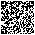 QR code with Ming Foo contacts