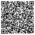 QR code with Senor Frogs contacts