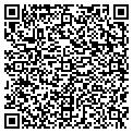 QR code with Advanced Collision Center contacts