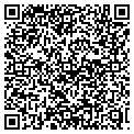 QR code with Kendon T Hawkins Handyman contacts