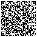 QR code with Bull Run Farm Supply contacts