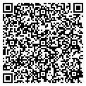 QR code with Muirhead Gaylor & Steves contacts