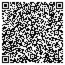 QR code with Central Credit & Collections contacts
