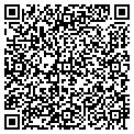 QR code with Schwartz Augustin J III MD contacts