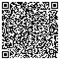 QR code with Florida West Coast RC & DC contacts