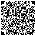 QR code with Express Training Service contacts