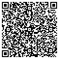 QR code with Melimar Company Inc contacts