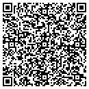 QR code with Rushing Meml Untd Mthdst Charity contacts