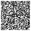 QR code with Sharon Renae Consulting contacts