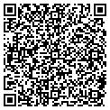 QR code with Harmony Medical Center contacts