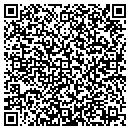 QR code with St Andrews Health & Rehab Center contacts