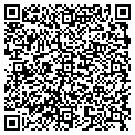 QR code with Toth Elmer Tire Recycling contacts