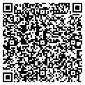 QR code with Buspelo Orthopedics Center contacts