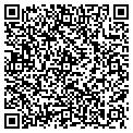 QR code with Kibler & Tiley contacts