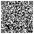 QR code with Sew Clean Dry Clrs & Ldrers contacts