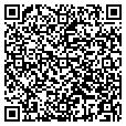 QR code with Doral Hyundai contacts