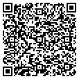 QR code with Dance Gallery contacts