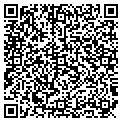 QR code with Seminole Pro Arbor Care contacts