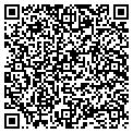 QR code with Romes Properties II Inc contacts