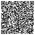 QR code with Mail Contracting Company contacts