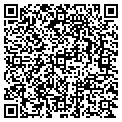 QR code with Auto Butler USA contacts