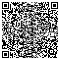 QR code with Kum & Go Convenience Stores contacts