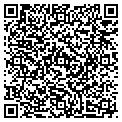QR code with Kappes Electric Corp contacts