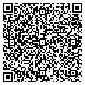 QR code with Griswold Special Care contacts