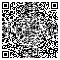 QR code with Highway Helpers Enterprise contacts