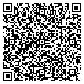 QR code with Ana Caos MD PA contacts