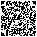 QR code with State of Fla Off Tlcmmuniction contacts