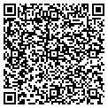 QR code with Time Savers By Marisa Gates contacts