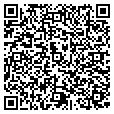 QR code with Travel Time contacts
