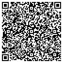 QR code with Paulton John Seafood Crab House contacts