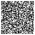 QR code with Jim Dezegos Window Tinting contacts