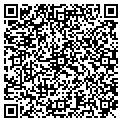 QR code with Victors Photography Inc contacts