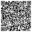 QR code with Excel Pool Service contacts