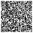 QR code with Professional Service Inds Del contacts