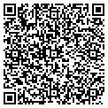 QR code with Gracon Corporation contacts
