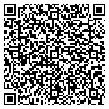 QR code with Fashion District Center Inc contacts