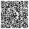 QR code with Excess contacts