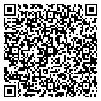QR code with Maid With Care contacts