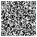 QR code with Frantz Distributing contacts