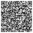 QR code with Swim n Fun Inc contacts