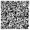 QR code with Father & Son Supermarket contacts