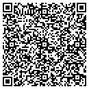 QR code with Creative Landscaping Service Inc contacts
