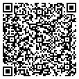 QR code with El Matancero Inc contacts