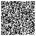 QR code with Heritage Furniture contacts
