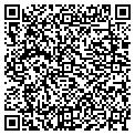 QR code with Sikes Tile Distributors Inc contacts