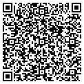 QR code with Celene Designs Inc contacts